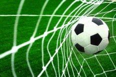 soccer-ball-400x266