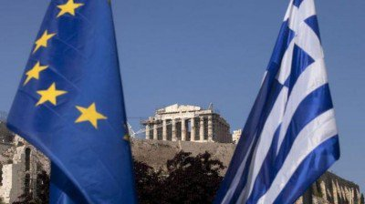 greece-troika-400x224