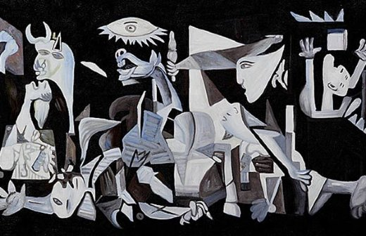 pablo-picasso-guernica-1937-gallery-wrap