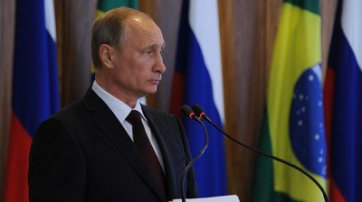 putin-brics-economies-alliance.si_-400x224