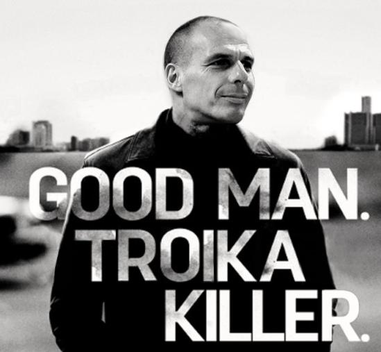 varoufakis-troika-killer2
