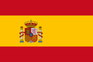 750px-Flag_of_Spain.svg_-400x266