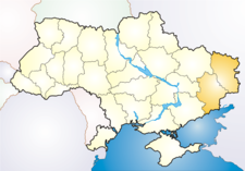 Donbass-region1