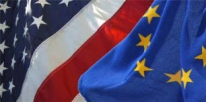 europe-usa-eu-flags-400x199