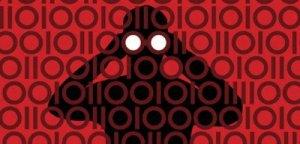 internet-surveillance-2-400x193
