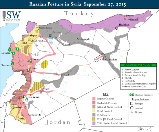 russian posture in syria 27 sep 2015-01