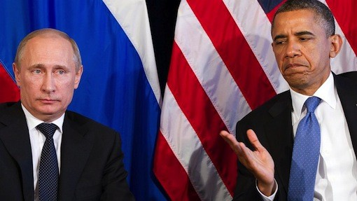 ap_putin_obama_looking_away_thg-130831_16x9_992-510x287