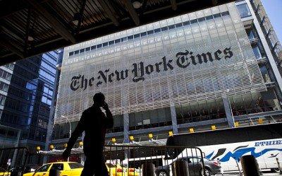 New-York-Times-400x249