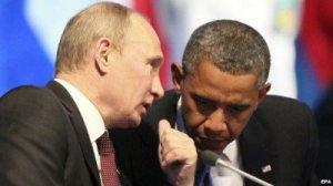 Putin-Obama-400x225