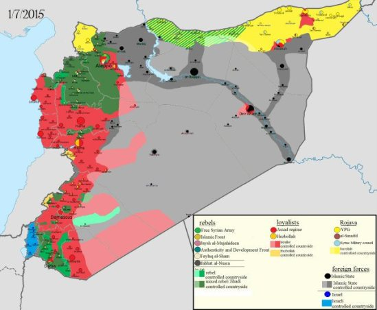 syria-forces-map