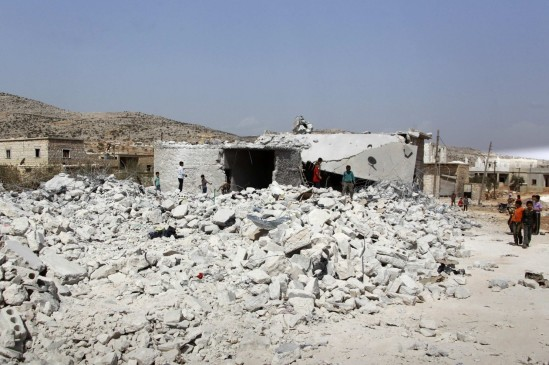2014-09-24T112509Z_01_SYR04_RTRIDSP_3_SYRIA-CRISIS