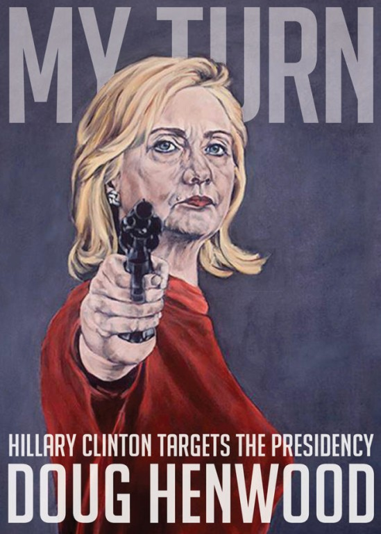 hillary-clinton-my-turn-book-e1446511093415