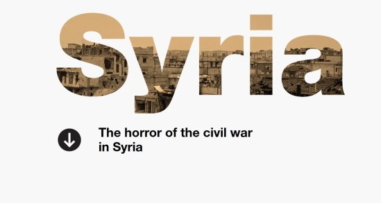 SYRIA_CIVILWAR