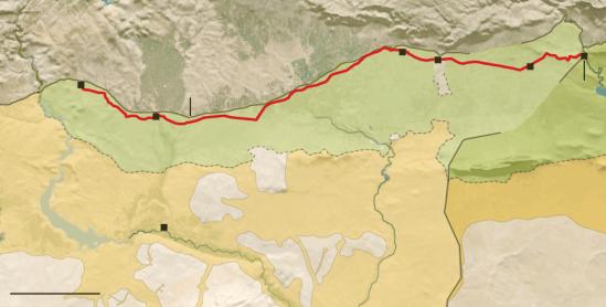 web-SYRIAmap-Artboard_2