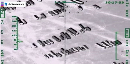 russian-jets-target-500-illegal-isis-oil-trucks-in-syria19624_l