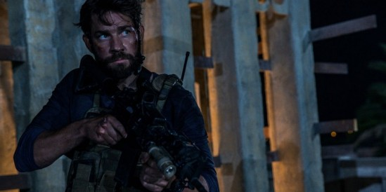 13-hours-movie-review-john-krasinski