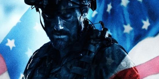 13-hours-secret-soldiers-benghazi-trailer