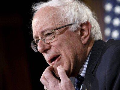 Bernie-Sanders-Vermont-400x300