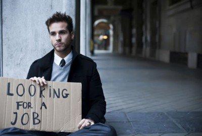 jobless-400x271