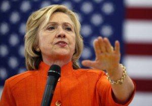 Hillary-Clinton-400x279