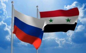 russia-syria-flag-400x250