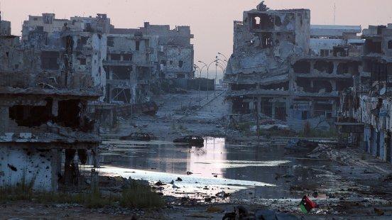 22libya-full-bleed-videoSixteenByNine3000