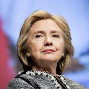 Hillary-Clinton-300x300
