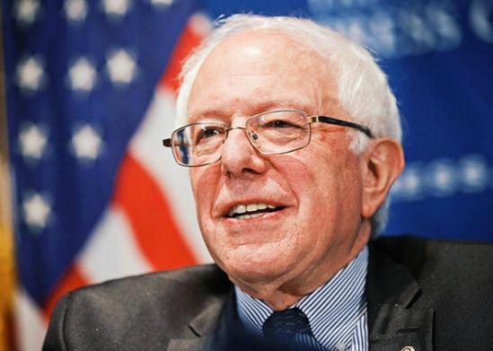 150706_POL_Sanders.jpg.CROP.promo-xlarge2