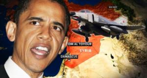 obama-syria-war-400x213