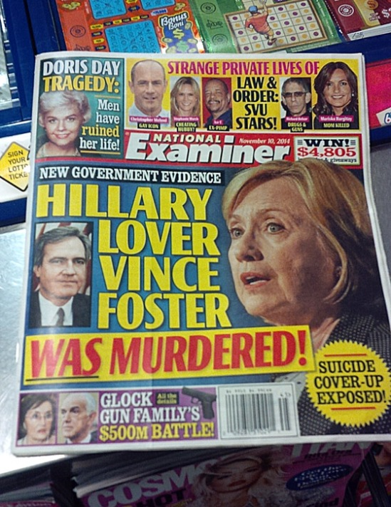 SMALL_hillaryloverfostermurdered