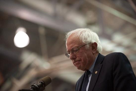 bernie-sanders-undemocratic-plan-primary