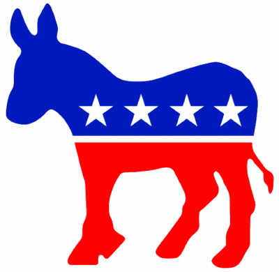 DemocraticLogo-400x390