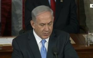 Parry-Netanyahu