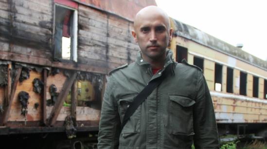 rt-journalist-detain-army-