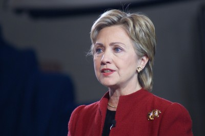 Hillary2-400x266