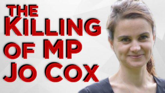 jo-cox-british-politician-700x394