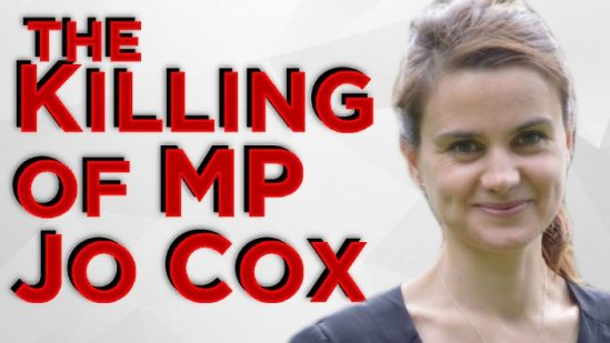 jo-cox-british-politician-700x394