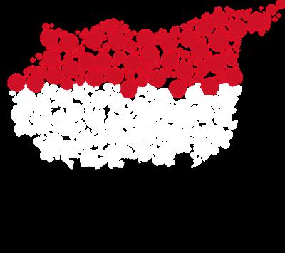 syria.pixels-400x355